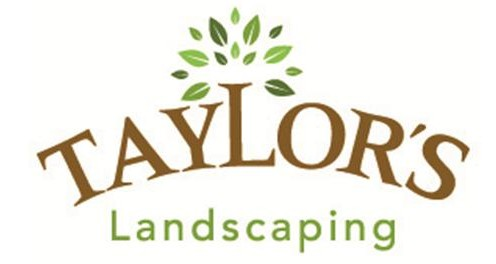Taylor's Landscaping